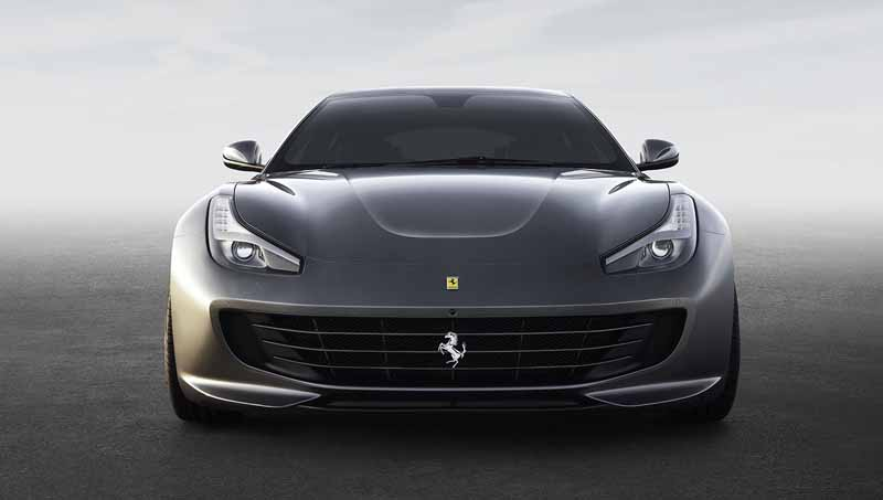 ferrari-at-the-geneva-motor-show-ferrari-gtc4lusso-announcement20160306-36