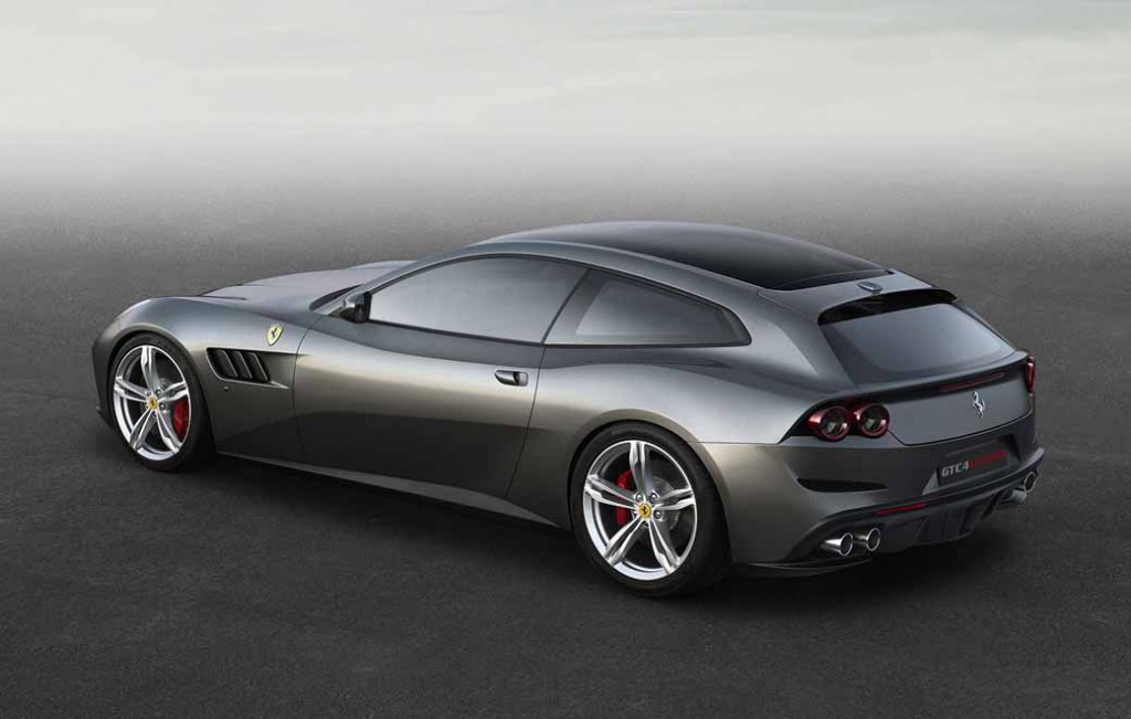 ferrari-at-the-geneva-motor-show-ferrari-gtc4lusso-announcement20160306-38