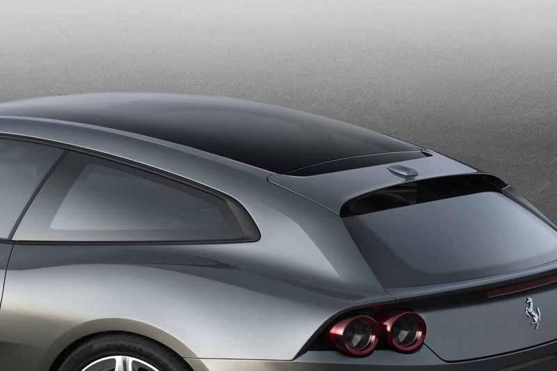 ferrari-at-the-geneva-motor-show-ferrari-gtc4lusso-announcement20160306-6
