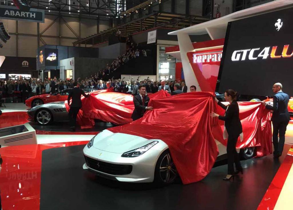 ferrari-at-the-geneva-motor-show-ferrari-gtc4lusso-announcement20160306-9