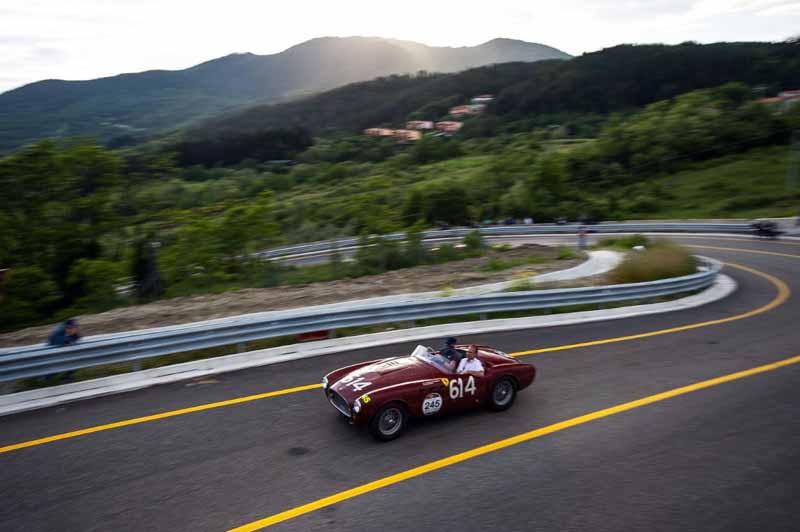 ferrari-in-the-entry-acceptance-of-the-targa-florio-and-the-mille-miglia20160312-12