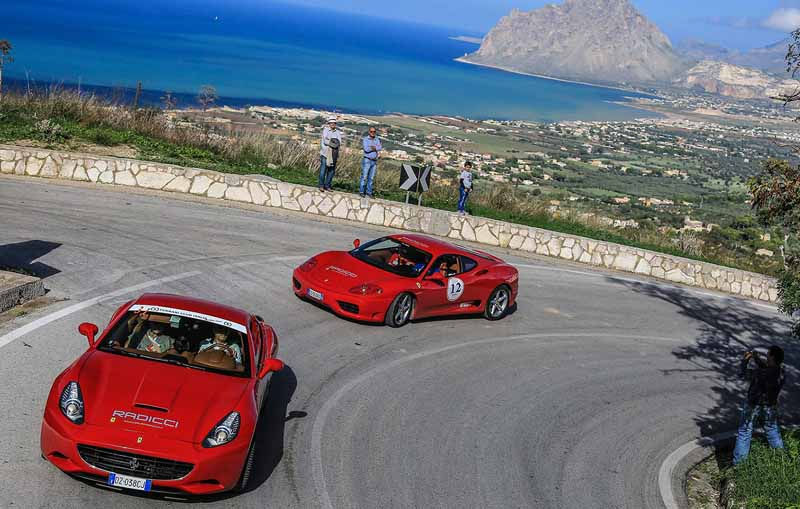 ferrari-in-the-entry-acceptance-of-the-targa-florio-and-the-mille-miglia20160312-3