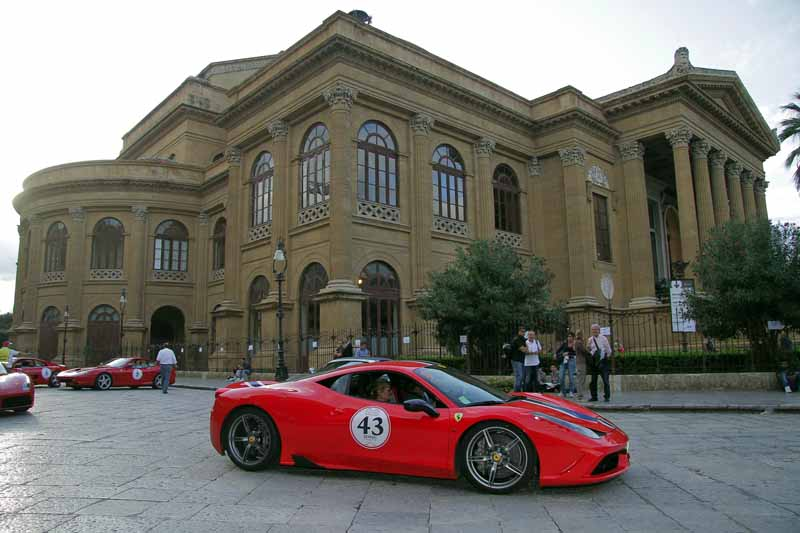 ferrari-in-the-entry-acceptance-of-the-targa-florio-and-the-mille-miglia20160312-5