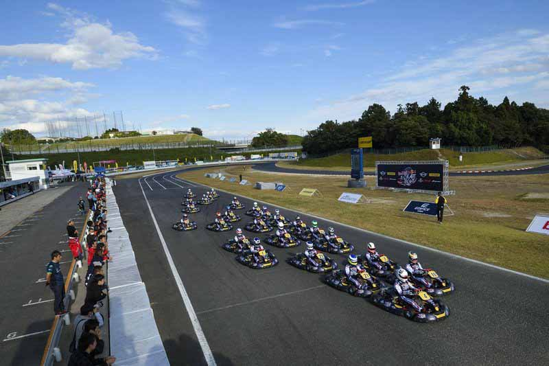 finals-of-the-worlds-fastest-amateur-cart-racer-red-bull-kart-fight2016-held20160323-1