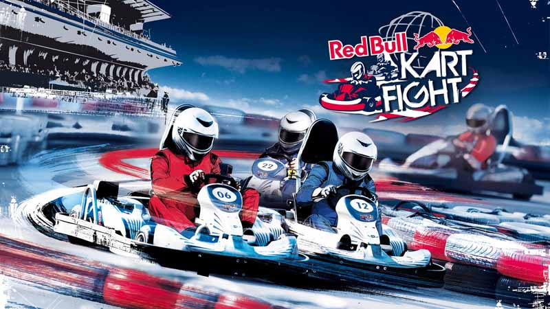 finals-of-the-worlds-fastest-amateur-cart-racer-red-bull-kart-fight2016-held20160323-6