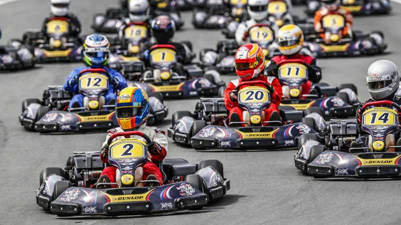 finals-of-the-worlds-fastest-amateur-cart-racer-red-bull-kart-fight2016-held20160323-9