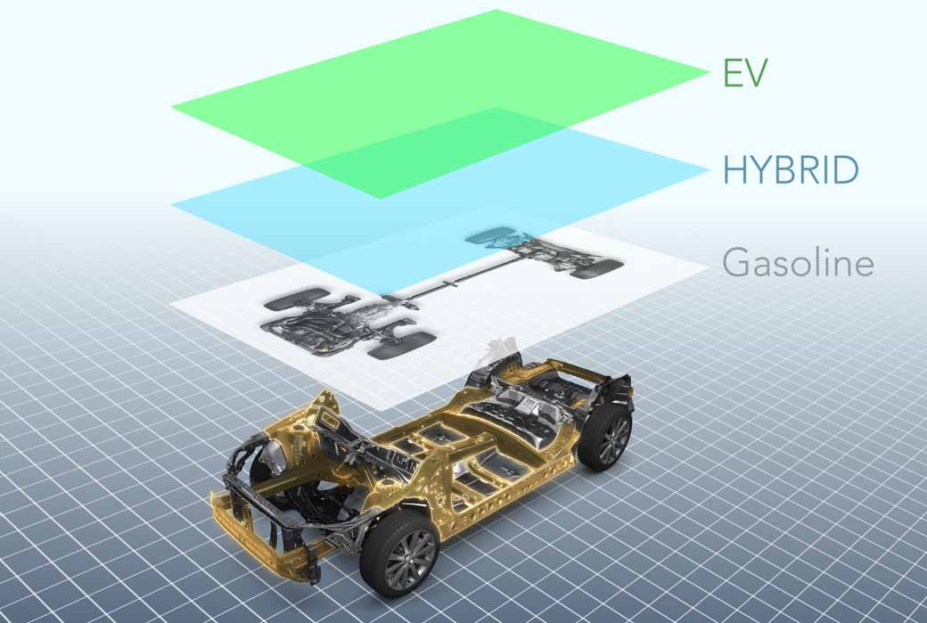 fuji-heavy-industries-the-world-premiere-of-the-subaru-global-platform-for-the-next-generation20160307-2