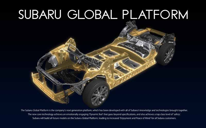 fuji-heavy-industries-the-world-premiere-of-the-subaru-global-platform-for-the-next-generation20160307-5