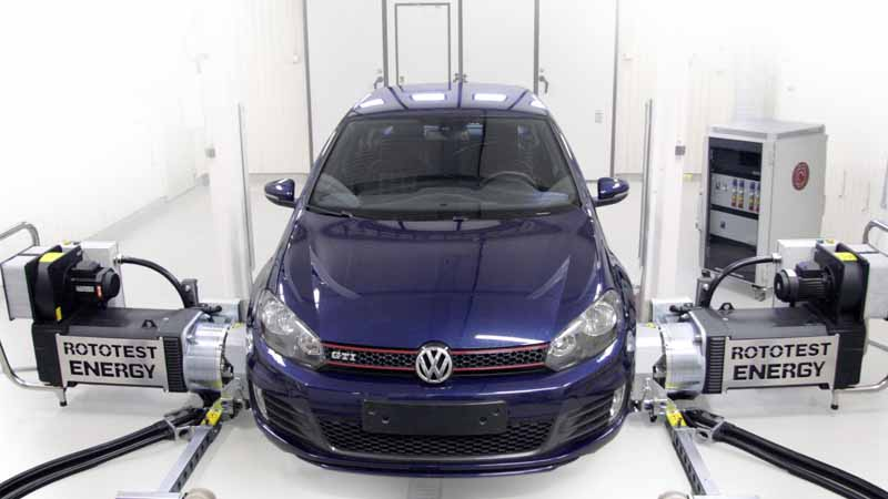 germany-of-shareholder-litigation-matters-related-to-vw-the-company-responded-to-justice-and-there-is-no-legal-basis20160307-2