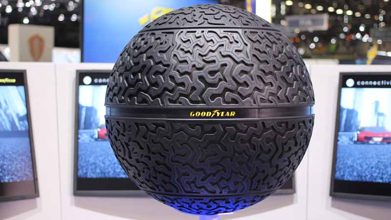 goodyear-published-the-next-generation-concept-tire-for-automatic-operation20160318-1