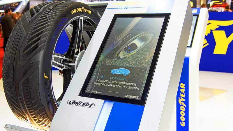 goodyear-published-the-next-generation-concept-tire-for-automatic-operation20160318-11