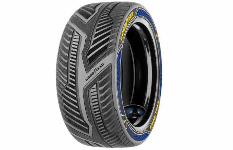 goodyear-published-the-next-generation-concept-tire-for-automatic-operation20160318-13