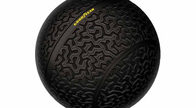goodyear-published-the-next-generation-concept-tire-for-automatic-operation20160318-2
