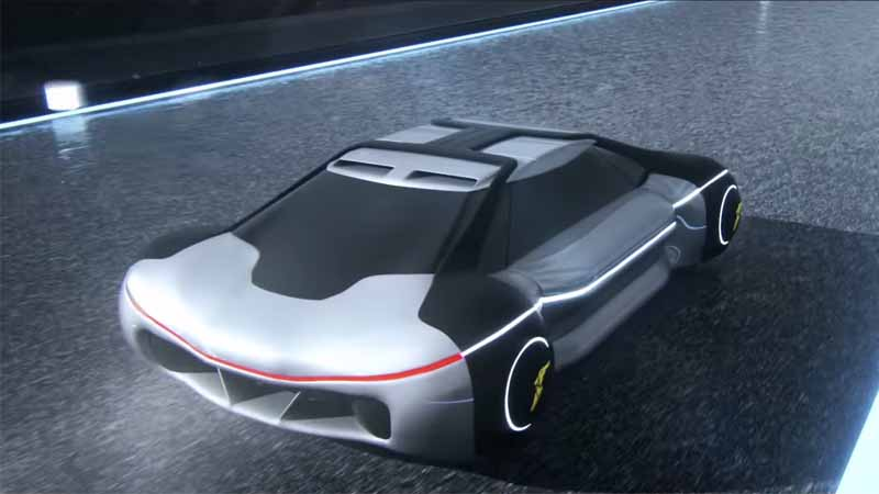 goodyear-published-the-next-generation-concept-tire-for-automatic-operation20160318-4