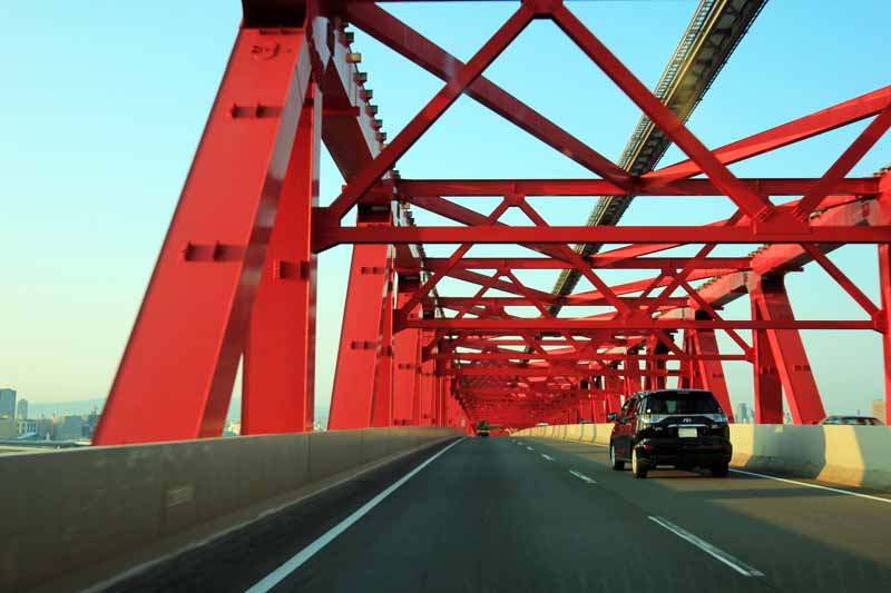 hanshin-expressway-trial-implementation-of-the-new-bid-contract-system20160328-2