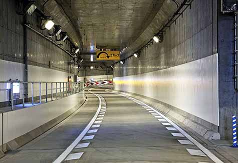 hanshin-expressway-trial-implementation-of-the-new-bid-contract-system20160328-3