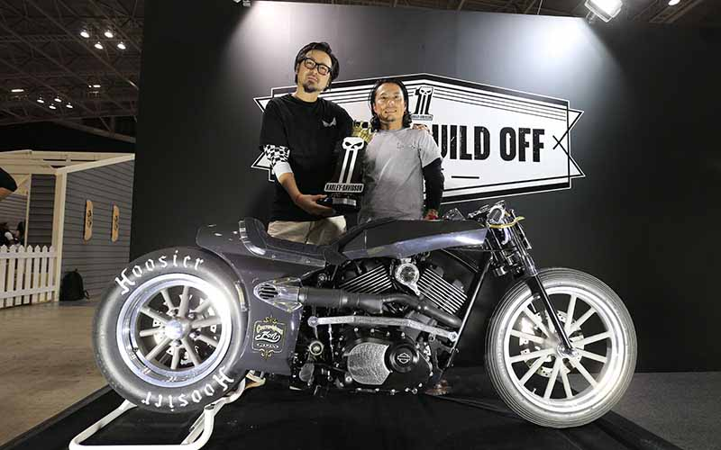 harley-davidson-japan-exhibited-a-custom-bike-at-the-tokyo-motor-cycle-show20160322-1