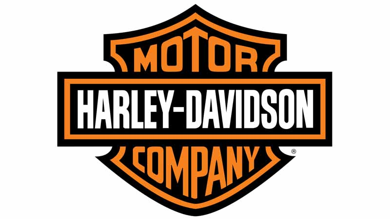 harley-davidson-japan-exhibited-a-custom-bike-at-the-tokyo-motor-cycle-show20160322-5