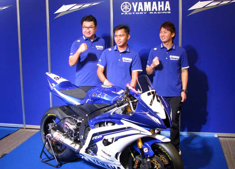 held-the-yamaha-motor-sports-activities-planned-recital-201620160307-10