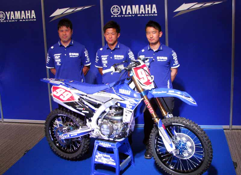 held-the-yamaha-motor-sports-activities-planned-recital-201620160307-12
