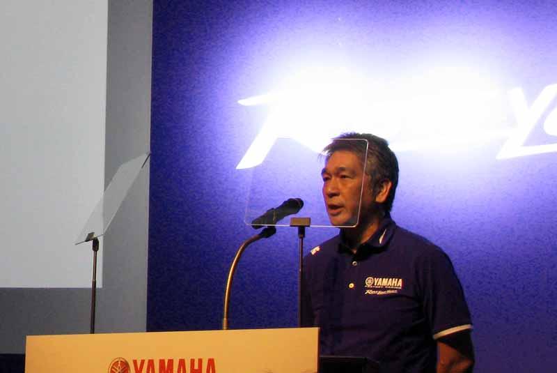 held-the-yamaha-motor-sports-activities-planned-recital-201620160307-14