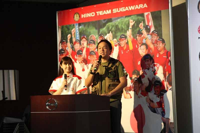 hino-motors-dakar-rally-2016-report-meeting-was-held20160330-7