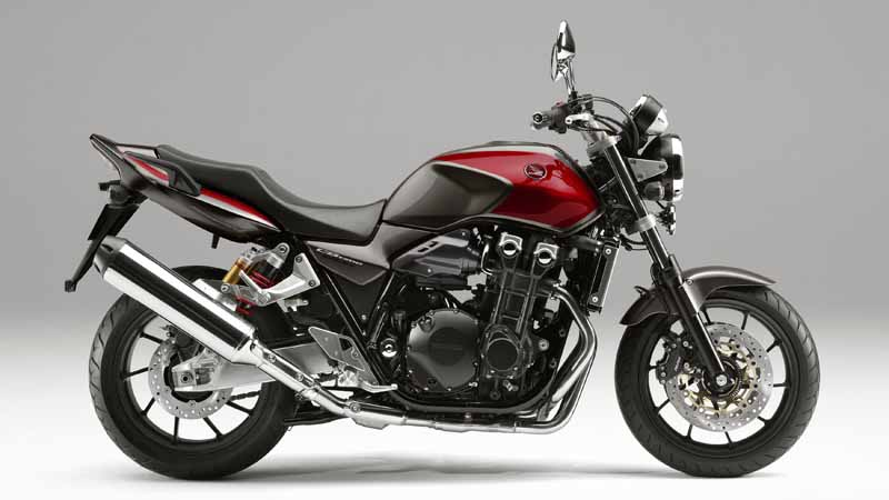honda-adding-a-new-color-to-the-large-road-sports-cb1300-series20160310-1
