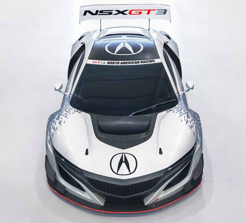 honda-exhibited-the-acura-mdx-nsxgt3-such-as-the-new-york-auto-show-2016-0324-2
