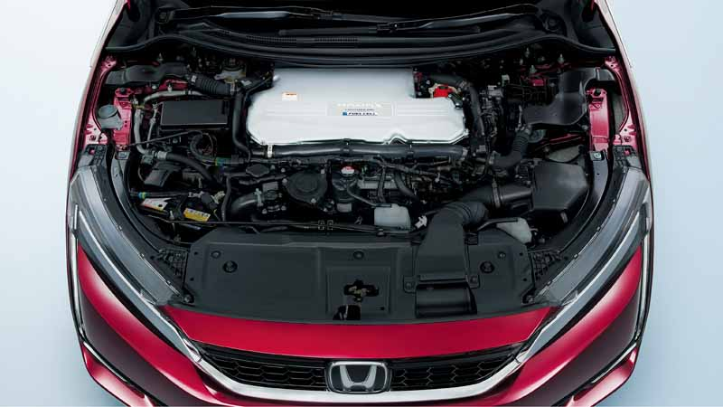 honda-fcv-clarity-fuel-cell-the-japanese-domestic-market20160310-13