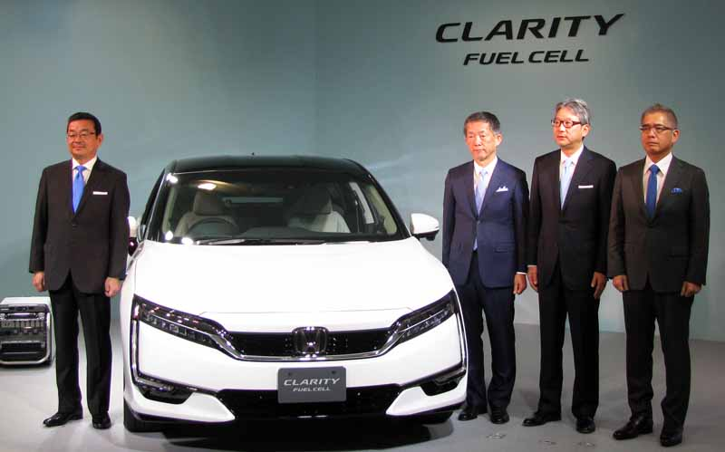 honda-fcv-clarity-fuel-cell-the-japanese-domestic-market20160310-8