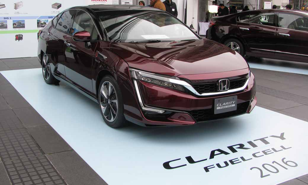 honda-fcv-clarity-fuel-cell-the-japanese-domestic-market20160310-9