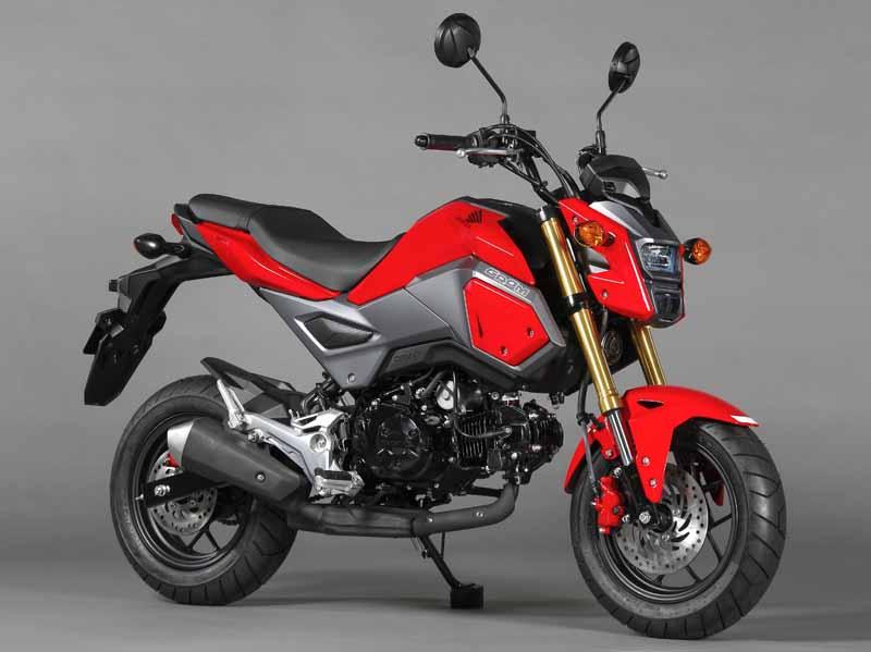 honda-osaka-tokyo-motorcycle-show-exhibition-overview20160315-2