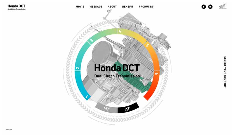honda-start-a-dedicated-web-site-of-honda-dct-to-expand-globally20160325-2