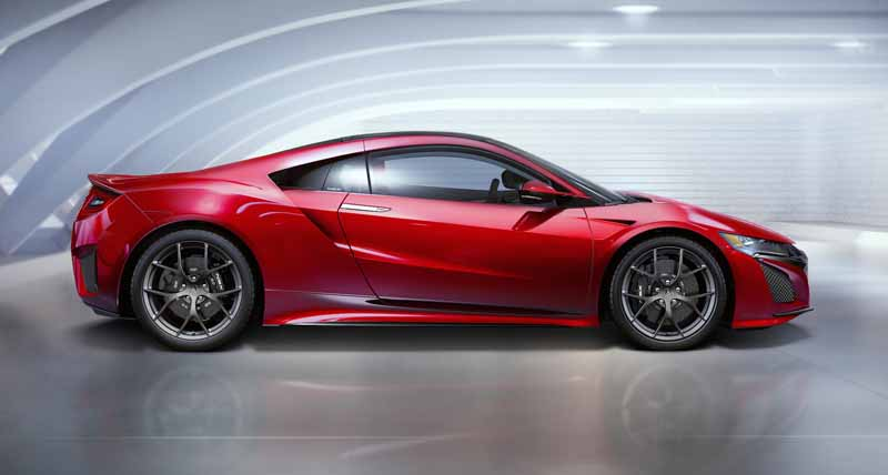 honda-start-mass-production-from-the-end-of-april-a-new-nsx-in-ohio20160318-6