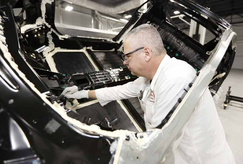 honda-start-mass-production-from-the-end-of-april-a-new-nsx-in-ohio20160318-7