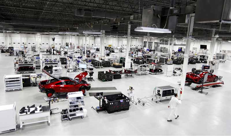 honda-start-mass-production-from-the-end-of-april-a-new-nsx-in-ohio20160318-8