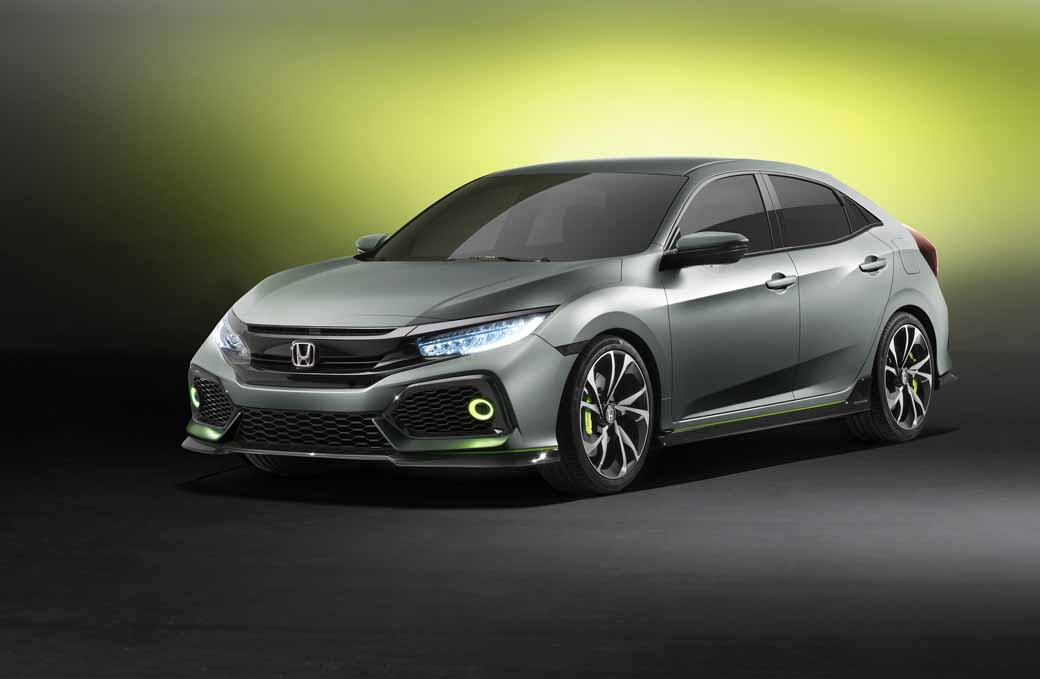 honda-the-worlds-first-showing-off-the-new-civic-hatchback-prototype-model20160303-1
