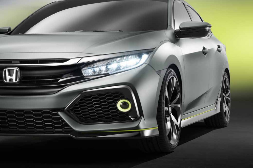 honda-the-worlds-first-showing-off-the-new-civic-hatchback-prototype-model20160303-7