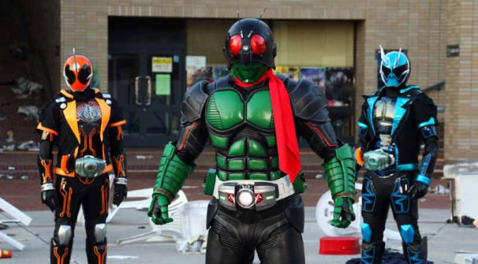honda-welcome-plaza-aoyama-rider-45-anniversary-movie-and-public-memorial-talk-show20160317-1