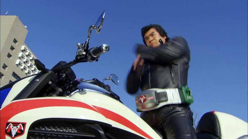 honda-welcome-plaza-aoyama-rider-45-anniversary-movie-and-public-memorial-talk-show20160317-2