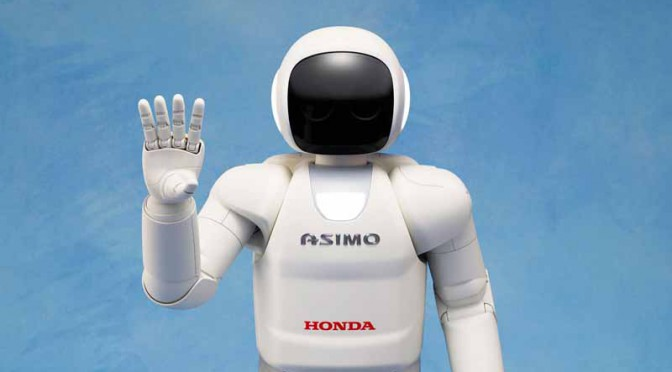 hondas-asimo-hospitality-and-foreign-visitors-at-the-narita-international-airport-immigration-before-area20160322-4