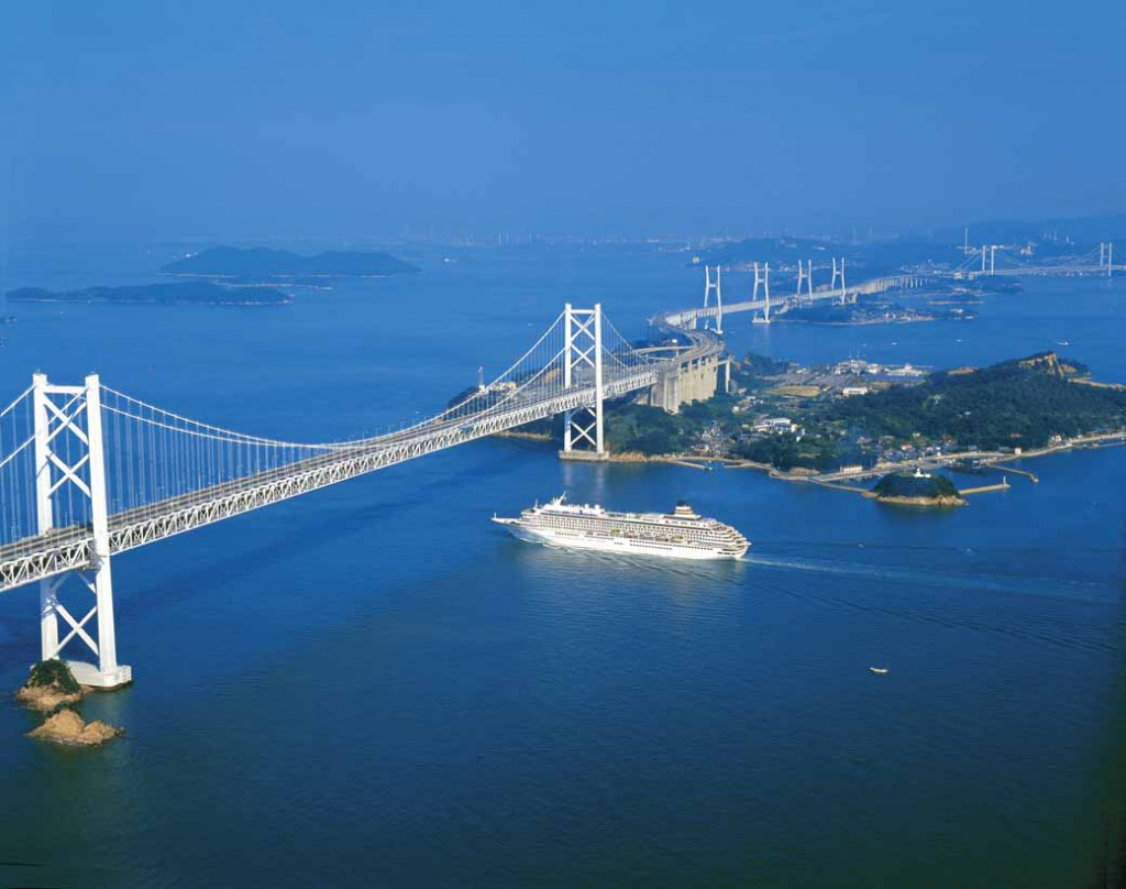 honshu-shikoku-highway-2016-spring-seto-ohashi-bridge-sky-tour-participants-large-recruitment20160305-8