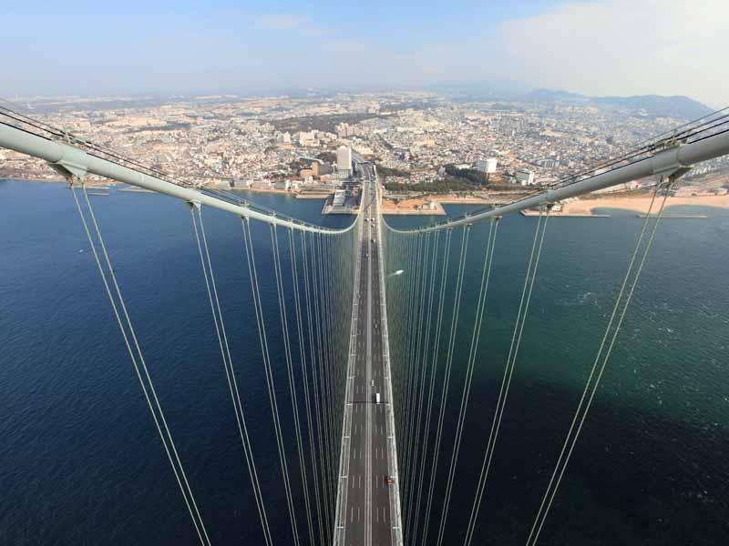 honshu-shikoku-highway-2016-spring-seto-ohashi-bridge-sky-tour-participants-large-recruitment20160305-9