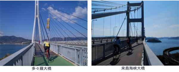 honshu-shikoku-highway-the-implementation-period-of-the-shimanami-cycling-free-extension20160330-1