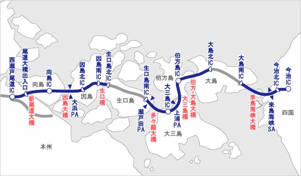 honshu-shikoku-highway-the-implementation-period-of-the-shimanami-cycling-free-extension20160330-3