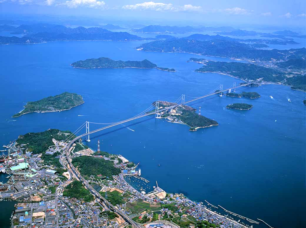 honshu-shikoku-highway-the-implementation-period-of-the-shimanami-cycling-free-extension20160330-4