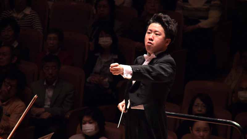 idemitsu-kosan-co-ltd-the-26th-idemitsu-music-award-winners-of-the-three-election20160313-3