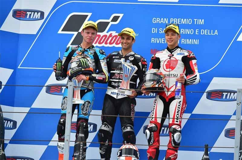idemitsu-kosan-co-support-the-world-championship-of-moto2-and-moto3-team20160304-1