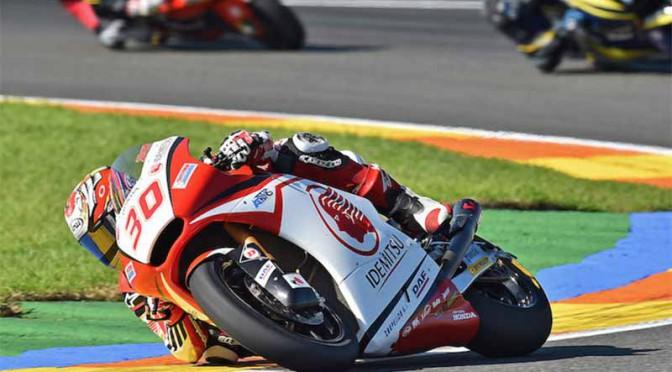 idemitsu-kosan-co-support-the-world-championship-of-moto2-and-moto3-team20160304-2