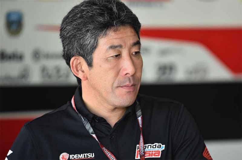 idemitsu-kosan-co-support-the-world-championship-of-moto2-and-moto3-team20160304-4